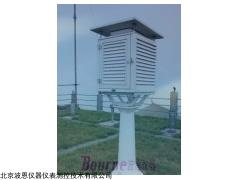 BN-BB1-SDBR 玻璃钢百叶箱