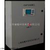 SNC4000型尾气废气多气体在线监测仪