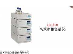 天瑞RoHS2.0增塑剂仪器,天瑞RoHS卤素测试仪