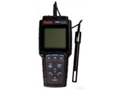 供应120P-01A(奥利龙)便携式pH测定仪
