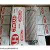 0030D003BH4HC/-V Hydac贺德克滤芯应用