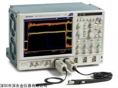 DPO7054C数字示波器,美国泰克DPO7054C