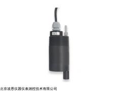 OD8325荧光法溶解氧一体式传感器,总代理