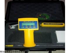 美国博达PortaSens II C16枪式气体检测仪