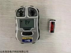 美国华瑞PGM-1700便携式一氧化碳检测仪CO