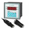 CL7635系列余氯/臭氧/总氯测量仪,总代理