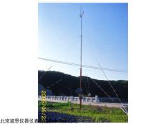 BN-7QX 七要素区域自动气象站