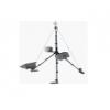 BN-QX9-CCQX系列 便携式自动气象站
