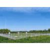 BN-QX2-CCQX系列 农田小气象站