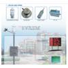 BN-QX1-CCQX家庭(小区)自动气象站,厂家直销