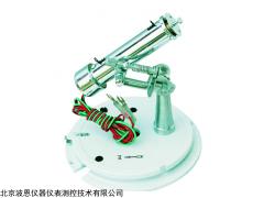 BN-FS6-CC1X型直接辐射表,厂家直销