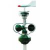 BN-FS3-CCQX系列 轻便磁感风向风速表