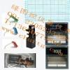 浙江记录仪笔头供应商,LA249551记录仪笔头价格