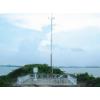 BN-HDQX1  海岛自动气象站