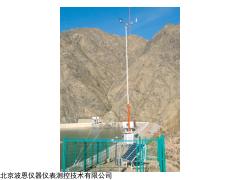 BN-GB2 高原、冰川气候观测系统