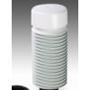 BN-WS BN系列温湿防护罩