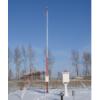 BN-ZQX 自动气象监测站