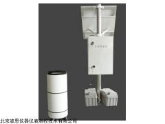 BN-YLZ5 翻斗式自动雨量站