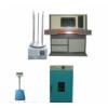BN-TW3型土壤湿度检测设备,厂家直销