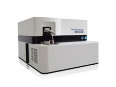 国产直读光谱仪器OES8000
