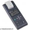 現貨TES-1305溫度計供應