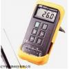特价TES-1306温度表促销