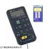 直销TES-1307记忆式温度表特价