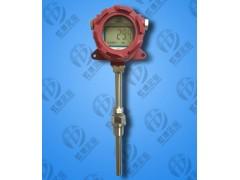 防爆数显温度计品牌有哪些SXM-246R-B
