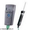 现货TES-1321A红外线温度计供应