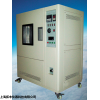TF-312A老化試驗箱價格,上海老化試驗箱廠家