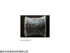 3*3-60*60戈尔纤维编织盘根厂家报价