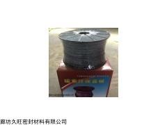 3*3-60*60碳纤维盘根价格,碳纤维盘根厂家