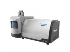 磷酸锌粉末化学元素分析仪器