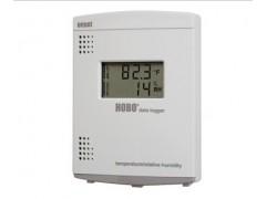U14-002温湿度记录仪(美国HOBO)
