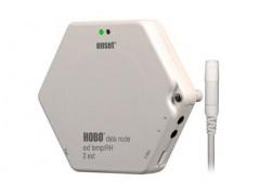 供应ZW-007无线数据记录仪(美国HOBO)