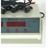 光电门计时器 / 中学仪器/ 教学仪器/ 物理教具