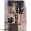宁国全自动提升混合机 自动压盖机 产品的详细参数和实时报价