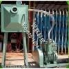 沧州自动含浸机和高频变压器真空含浸机和的特点是什么
