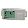 UX100-014M热电偶温度记录仪(美国HOBO)
