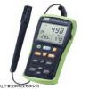 現貨SYS-TES1370二氧化碳測試器供應