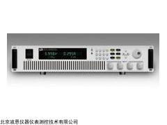 艾德克斯ITECH IT8514C+直流负载