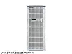 艾德克斯ITECH IT8835B 电子负载