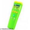供應SYS-TES1372一氧化碳測試器廠家