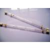 牛顿管 / 玻璃制品 /高中物理创新仪器/ 中学仪器