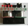 可拆變壓器 / 物理儀器 智力開發 科學探索 教學儀器