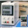 直銷SYS-TES6210穩壓穩流電源供應器特價