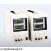 現貨SYS-TES6220穩壓電源供應器供應