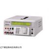 現貨SYS-PROVA8000可程控穩壓穩流電源供應