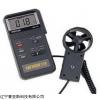 特价SYS-AVM01风速计促销