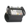 美国Megger DLRO200 数字微欧表